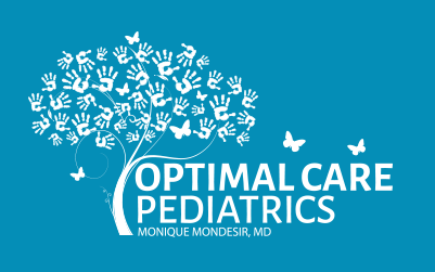 Optimal Care Pediatrics