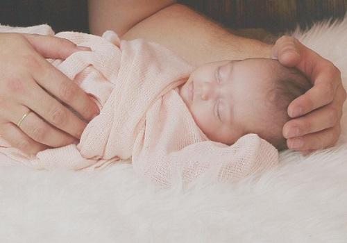 newborn image
